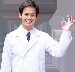 ドクター1.png